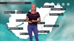 ATV időjárás jelentés.reggel 2020.06.04  (4).jpg