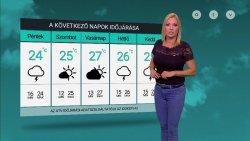 ATV időjárás jelentés.reggel 2020.06.04  (6).jpg