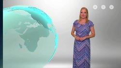 ATV időjárás jelentés. 2020.06.04   (1).jpg
