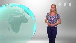 ATV időjárás jelentés.reggel 2020.06.05  (1).jpg