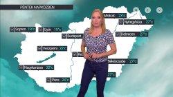 ATV időjárás jelentés.reggel 2020.06.05  (2).jpg