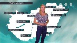 ATV időjárás jelentés.reggel 2020.06.05  (4).jpg