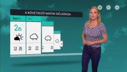 ATV időjárás jelentés.reggel 2020.06.05  (6).jpg