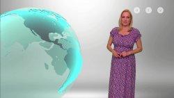 ATV időjárás jelentés. 2020.06.05   (1).jpg