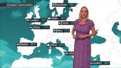 ATV időjárás jelentés. 2020.06.05   (5).jpg