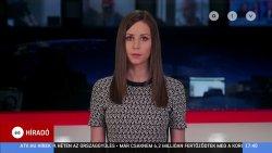ATV Híradó. 2020. 06.02-05  (2).jpg