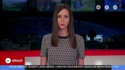ATV Híradó. 2020. 06.02-05  (3).jpg