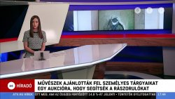 ATV Híradó. 2020. 06.02-05  (4).jpg