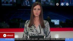 ATV Híradó. 2020. 06.02-05  (5).jpg