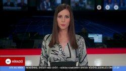 ATV Híradó. 2020. 06.02-05  (6).jpg