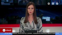 ATV Híradó. 2020. 06.02-05  (7).jpg