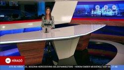ATV Híradó. 2020. 06.02-05  (8).jpg