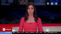 ATV Híradó. 2020. 06.02-05  (10).jpg