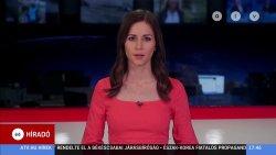 ATV Híradó. 2020. 06.02-05  (11).jpg