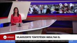 ATV Híradó. 2020. 06.02-05  (12).jpg
