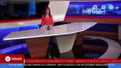 ATV Híradó. 2020. 06.02-05  (13).jpg