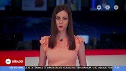 ATV Híradó. 2020. 06.02-05  (16).jpg