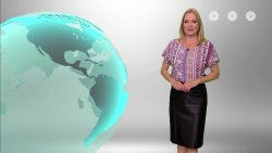 ATV időjárás jelentés. 2020.06.08   (6).jpg