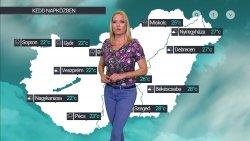 ATV időjárás jelentés.reggel 2020.06.09  (1).jpg