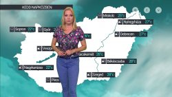 ATV időjárás jelentés.reggel 2020.06.09  (2).jpg