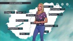 ATV időjárás jelentés.reggel 2020.06.09  (3).jpg