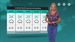 ATV időjárás jelentés.reggel 2020.06.09  (4).jpg