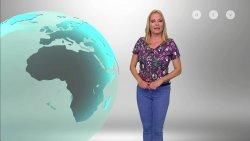 ATV időjárás jelentés.reggel 2020.06.09  (5).jpg