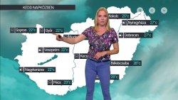 ATV időjárás jelentés.reggel 2020.06.09  (6).jpg