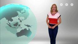 ATV időjárás jelentés.reggel 2020.06.10  (1).jpg