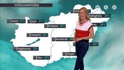 ATV időjárás jelentés.reggel 2020.06.10  (2).jpg