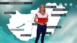 ATV időjárás jelentés.reggel 2020.06.10  (4).jpg