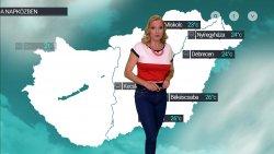 ATV időjárás jelentés.reggel 2020.06.10  (5).jpg
