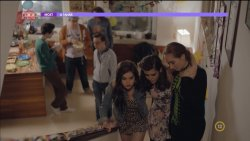 Szász Júlia - A tanár S02E04 06.jpg