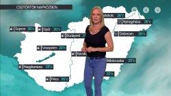ATV időjárás jelentés.reggel 2020.06.11   (2).jpg