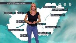 ATV időjárás jelentés.reggel 2020.06.11   (3).jpg