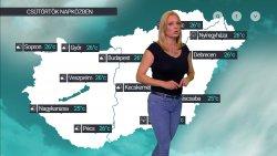 ATV időjárás jelentés.reggel 2020.06.11   (5).jpg