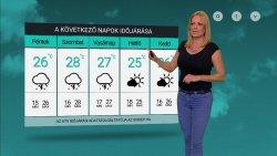 ATV időjárás jelentés.reggel 2020.06.11   (7).jpg