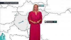 ATV időjárás jelentés. 2020.06.11  (3).jpg