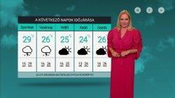 ATV időjárás jelentés. 2020.06.11  (5).jpg