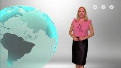 ATV időjárás jelentés.reggel 2020.06.12  (1).jpg