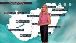 ATV időjárás jelentés.reggel 2020.06.12  (2).jpg