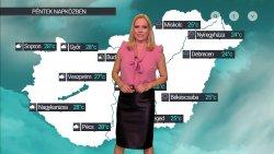 ATV időjárás jelentés.reggel 2020.06.12  (3).jpg