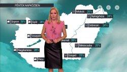 ATV időjárás jelentés.reggel 2020.06.12  (4).jpg