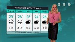 ATV időjárás jelentés.reggel 2020.06.12  (6).jpg
