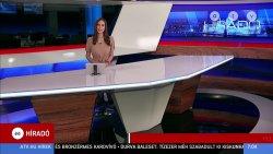 ATV Híradó. 2020. 06.08-12  (7).jpg