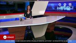 ATV Híradó. 2020. 06.08-12  (14).jpg