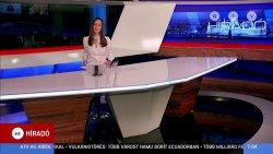ATV Híradó. 2020. 06.08-12  (19).jpg