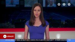 ATV Híradó. 2020. 06.08-12  (22).jpg