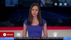 ATV Híradó. 2020. 06.08-12  (23).jpg