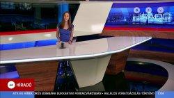 ATV Híradó. 2020. 06.08-12  (26).jpg
